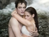 breaking-dawn-part-1-kristen-stewart-pattinson 03